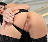 Anastasia Brill - 21 Sextury 4
