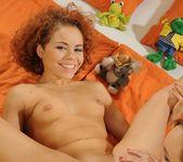 Nataly Von, Netu - 21 Sextury 9