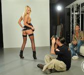 Ivana Sugar - 21 Sextury 3