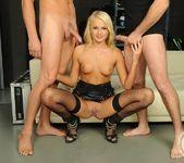 Ivana Sugar - 21 Sextury 20