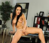Honey Demon - 21 Sextury 6