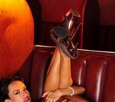 Franceska Jaimes - 21 Sextury 9