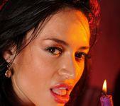 Franceska Jaimes - 21 Sextury 30