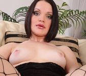 Margherita - 21 Sextury 8