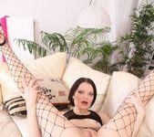 Margherita - 21 Sextury 21