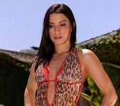Ann Marie Rios - 21 Sextury 3
