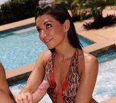 Ann Marie Rios - 21 Sextury 8