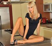 Erica Fontes - 21 Sextury 6