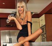 Erica Fontes - 21 Sextury 9