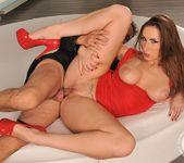 Paige Turnah - 21 Sextury 12