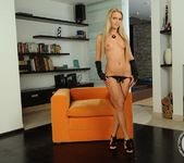 Amanda Blake - 21 Sextury 5