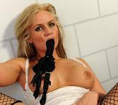Phoenix Marie - 21 Sextury 13