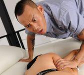 Megan Foxxx - 21 Sextury 5