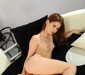 Judy Smile - 21 Sextury 19