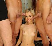 Sasha Rose - 21 Sextury 20