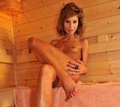 Ioana - 21 Sextury 6