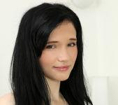 Iris Von - Nubiles - Teen Solo 12