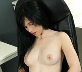 Iris Von - Nubiles - Teen Solo 15