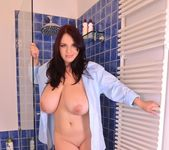 Joanna Bliss - DDF Busty 5