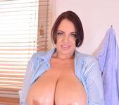 Joanna Bliss - DDF Busty 9