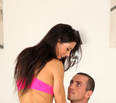 Alexa Tomas - First Timers - Mike's Apartment 6