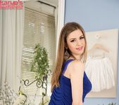 Stella Cox - Karup's Private Collection 2