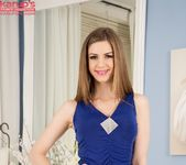 Stella Cox - Karup's Private Collection 3