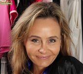 Chelsey Townes - Karup's Older Women 2