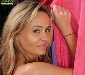 Chelsey Townes - Karup's Older Women 10