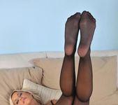 Lola N. - Hot Legs and Feet 8