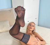 Lola N. - Hot Legs and Feet 11