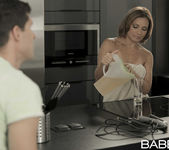 A Guiding Hand - Nataly Gold, Silvia Lauren, Kristof Cale 4