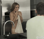 A Guiding Hand - Nataly Gold, Silvia Lauren, Kristof Cale 6