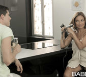 A Guiding Hand - Nataly Gold, Silvia Lauren, Kristof Cale 10