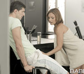 A Guiding Hand - Nataly Gold, Silvia Lauren, Kristof Cale 16
