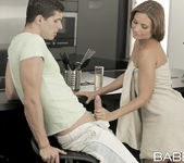 A Guiding Hand - Nataly Gold, Silvia Lauren, Kristof Cale 19