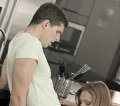 A Guiding Hand - Nataly Gold, Silvia Lauren, Kristof Cale 21