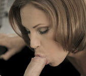 A Guiding Hand - Nataly Gold, Silvia Lauren, Kristof Cale 22