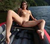 On The Lake - Sindy Black 9