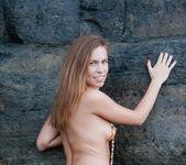 On The Rocks - Jenny A. 10