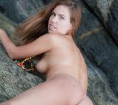 On The Rocks - Jenny A. 15