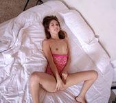 Mila Jade - Nubiles - Teen Solo 14