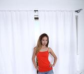 Mila Jade - Nubiles - Teen Solo 3