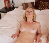Taylor Whyte - Nubiles 11