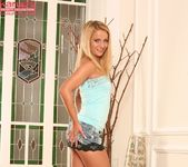 Christine Love - Karup's Private Collection 3