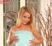 Christine Love - Karup's Private Collection 5