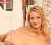 Christine Love - Karup's Private Collection 22