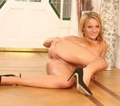 Christine Love - Karup's Private Collection 23
