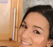 Brooke Lexington - Karup's Hometown Amateurs 2