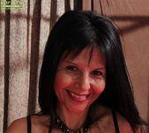 Marcy Darling - Karup's Older Women 6